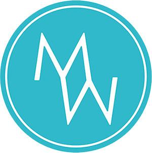 Methodworx