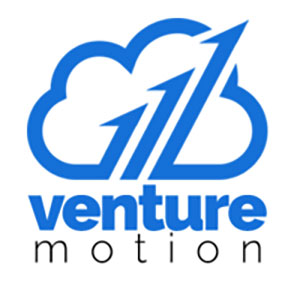Venture-motion